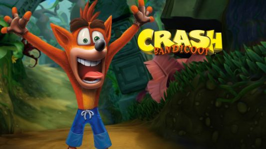 Crash Team Racing Nitro-Fueled Once Again Tops the New Zealand Charts
