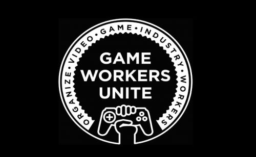 AFL-CIO Treasurer Urges Game Developers To Unionize