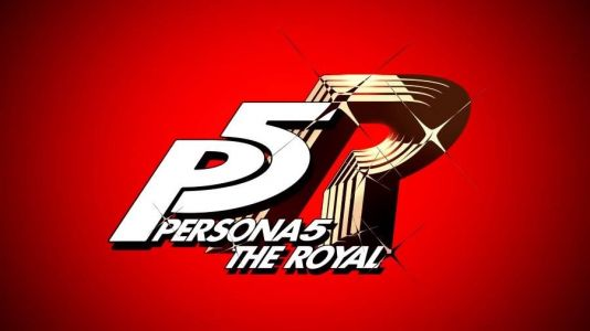 Persona 5: The Royal Announced