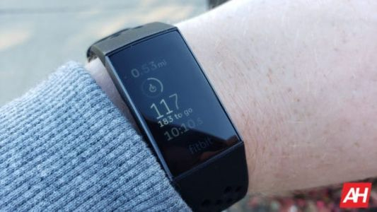 Google Vows Not To Use Fitbit Data Amid EU Antitrust Concerns