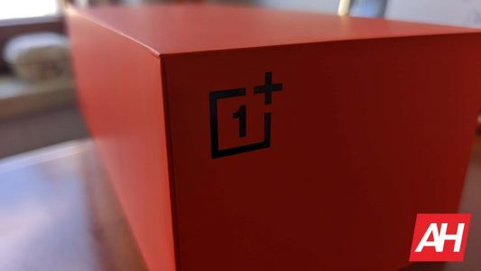 Spigen Brings More Confusion To The OnePlus 9R Naming