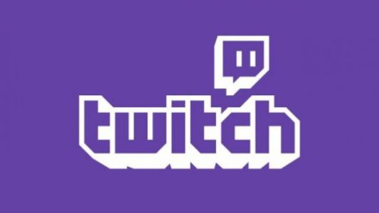 Twitch Suspends Donald Trump's Channel Due to 'Hateful Conduct'