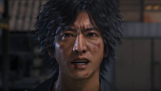 Look surprised: Sega unveils sequel Lost Judgment, launches worldwide September 24