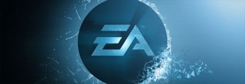 EA hackers have stolen FIFA 21 source code, Frostbite Engine source code and more