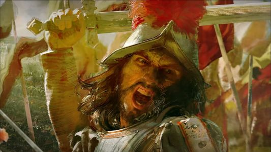 Age of Empires 4 - Microsoft Discusses Possibility of Xbox One Version