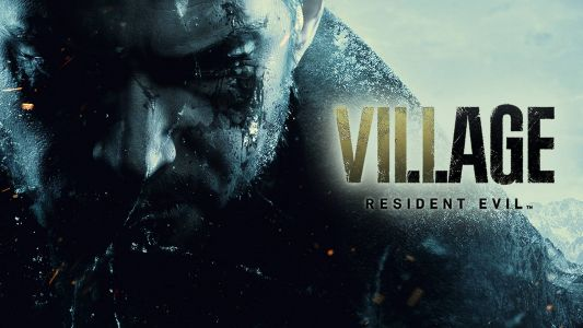 Resident Evil Village Will Be Longer Than Resident Evil 7, Likely Q2 2021 Title - Rumor