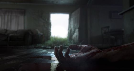 The Last of Us Part II Will be at Madrid Games Week in October
