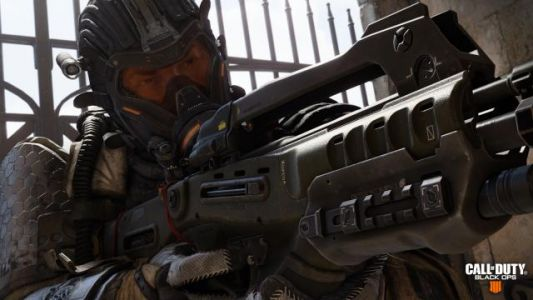 Sniper: Ghost Warrior Contracts 2 Debuted in 7th on the Swiss Charts