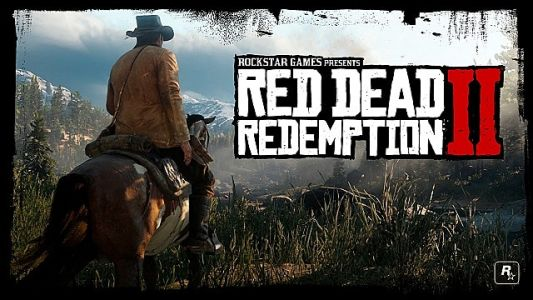 Red Dead Redemption 2 Cheats - All RDR2 Cheat Codes
