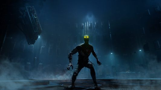 Gotham Knights Trailer Showcases the Mysterious Court of Owls and The Talons