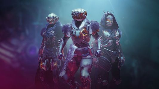Destiny 2 - Season of the Splicer is Now Live Following Issues