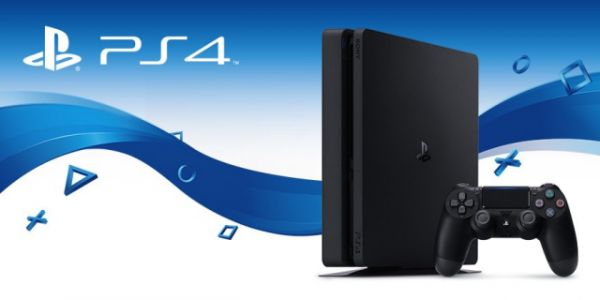 PlayStation 4 Outsells PlayStation 3 in France