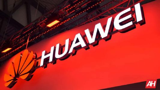 Huawei Reports A 13% Revenue Growth In The First Half Of 2020