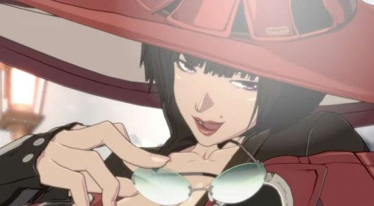Guilty Gear Starter Guide sees I-No return for her encore