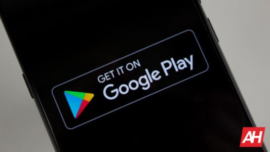 What Is Google Play Store? Everything You Need To Know