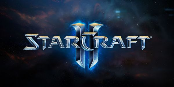 Starcraft 2: How To Cheat In Single Player | Game Rant