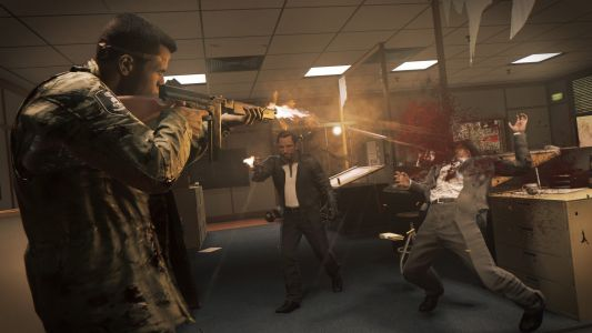 Mafia 2 and 3 Definitive Editions Rated In Taiwan