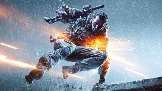 Server capacity increased for Battlefield 4 due to influx of players following Battlefield 2042 reveal