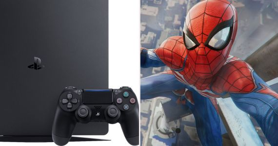 10 Things You Didn't Know The PS4 Could Do | Game Rant
