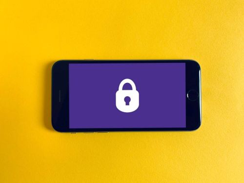 Mobile Security Guide For Android Users
