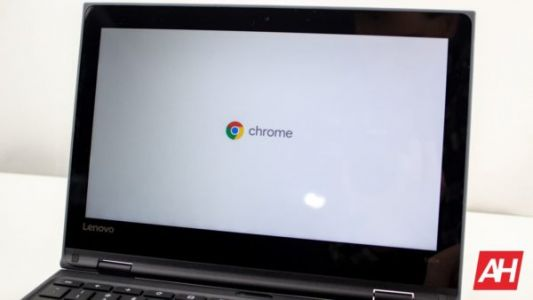 The Android App Experience On Chromebooks Is Getting A Lot Better