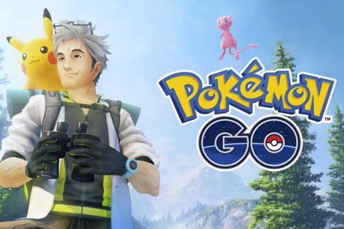 Pokemon Go Field Research quests: June missions and rewards list