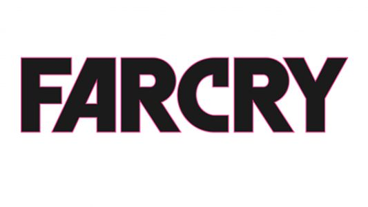 Far Cry 6 Confirmed To Be Revealed At Ubisoft Forward Event On July 12