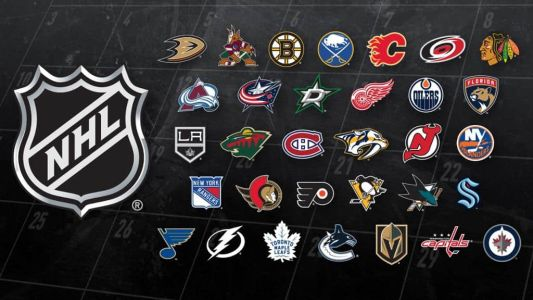 How To Watch The 2021 NHL Hockey Season Without Cable