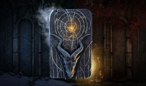 The Elder Scrolls Online Wrathstone DLC Will Release on Consoles in March