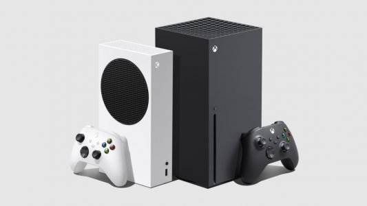 Microsoft is Trying Out a Xbox Series X|S Reservation Program