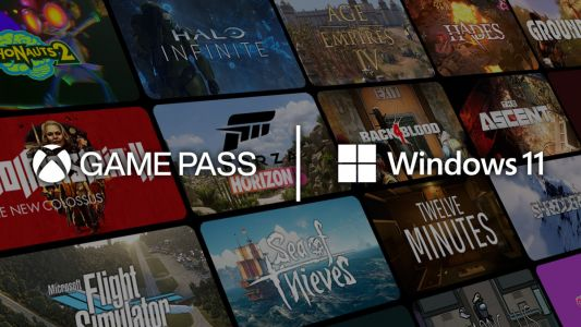 Windows 11 to Utilize Features from Xbox Series X|S