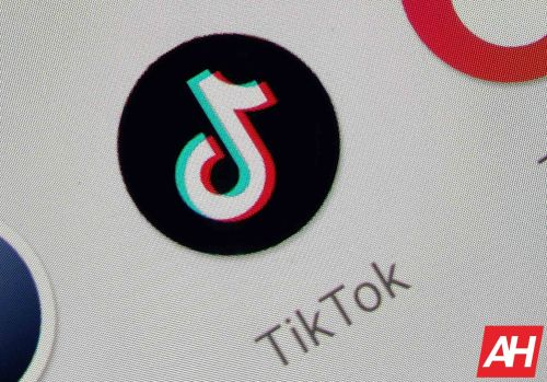 Snapchat & TikTok Say They Are Not Like Facebook In Senate Hearing