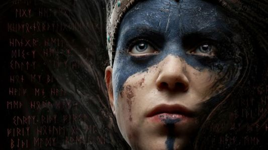 Hellblade: Senua's Sacrifice Launches On The Switch This Spring