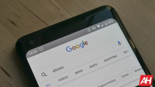 Google Forced To Offer Android Users In The EU More Search Choices