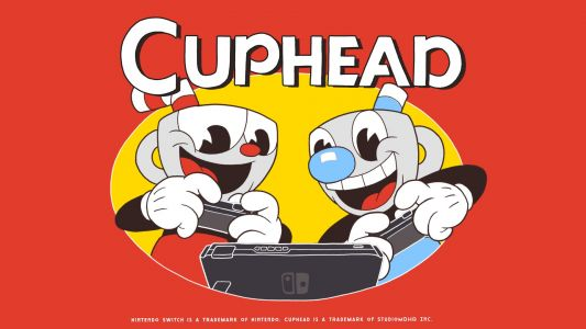 Does Cuphead on Nintendo Switch support cross-platform play?