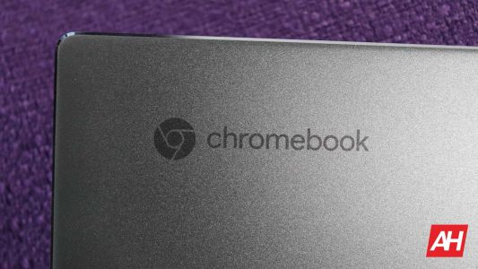 Latest Chrome OS Update Is Locking Out Some Chromebook Users