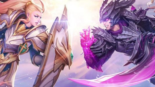 """Summoners War: Lost Centuria and Chronicles """"have a story to tell"""""""