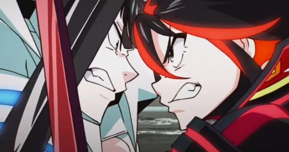 10 Pro Tips For Kill la Kill - If You Should Know   Game Rant