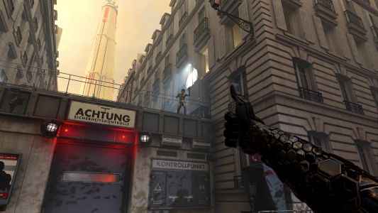 Wolfenstein: Youngblood Pre-load Times Revealed for All Platforms