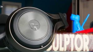 Lucid Sound LS41 Headset Review