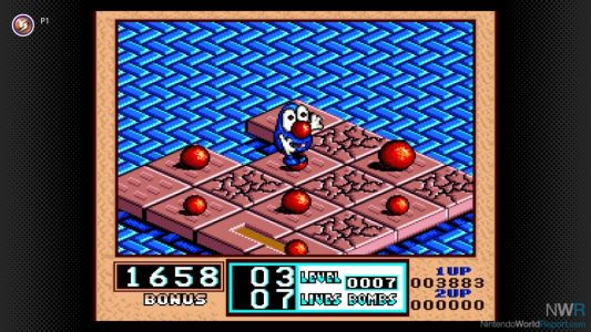 Super Nintendo Lineup For Switch Online Adds Three More Rarities