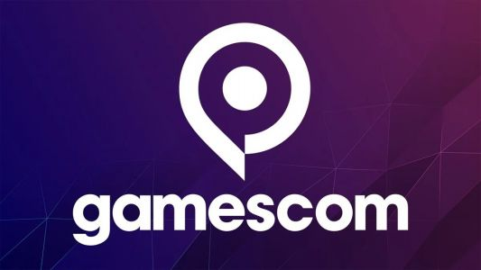 Gamescom 2021 commits to a fully-online format for this year's festivities