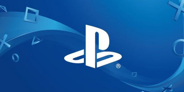 Is This Sony's PlayStation 5 Devkit?   Game Rant