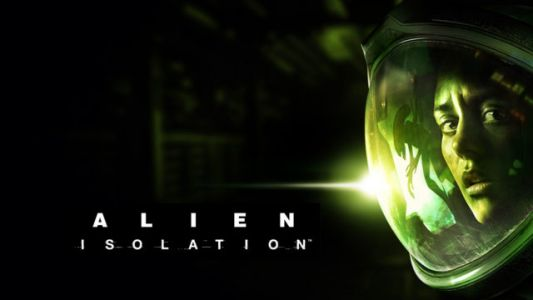 Alien: Isolation Scaring Pants Off Switch Owners in December