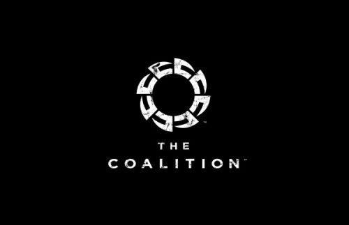Gears 5 developer The Coalition shows off what Unreal 5 is capable of in new demo