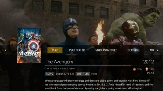Get A Lifetime Plex Pass For Just $89.99 For A Limited Time