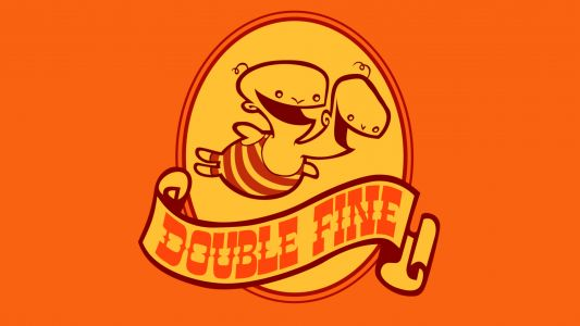 Double Fine Productions Allegedly In Process Of Winding Down Publishing Label