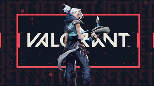 Valorant is Now Available, Launch Cinematic and Gameplay Trailer Released