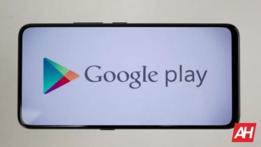 Google Presents New Play Store Safety & Transparency Changes