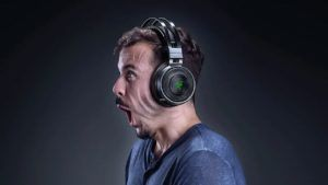 Gaming Headset Cyber Monday 2019 Deals: Xbox, PC, and PS4 Headsets Listed by Deal Answers